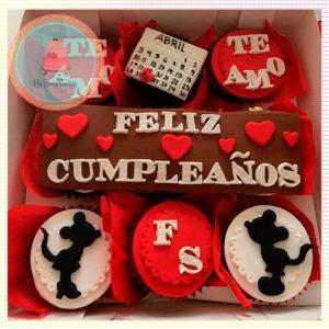 Cupcake-Fiesta-Quince