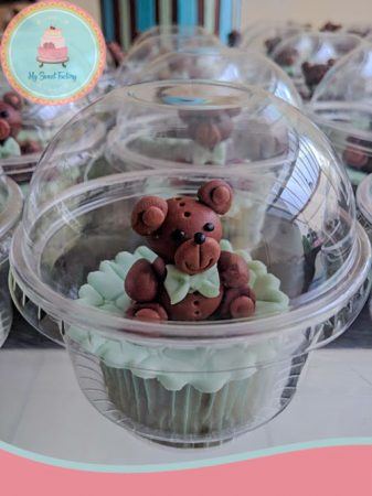 Cupcake-Baby-Shower-Oso