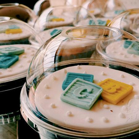 Cupcakes-Bautizo-Niño