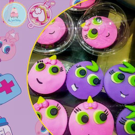 Cupcakes-Casimeritos
