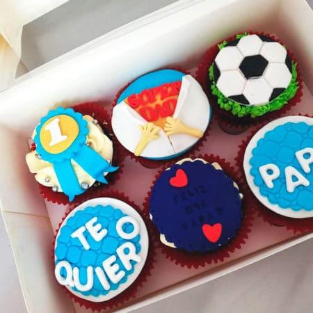 Cupcakes-Dia-Del-Padre-2