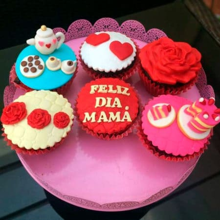 Cupcakes-Dia-de-la-Madre-2