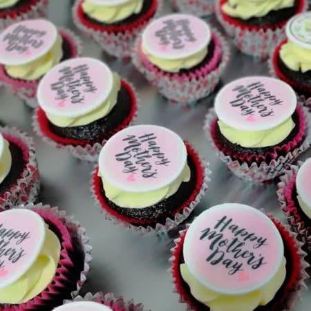 Cupcakes-Dia-de-la-Madre