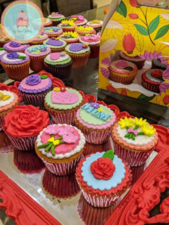 Cupcakes-Dia-de-la-Madre-8