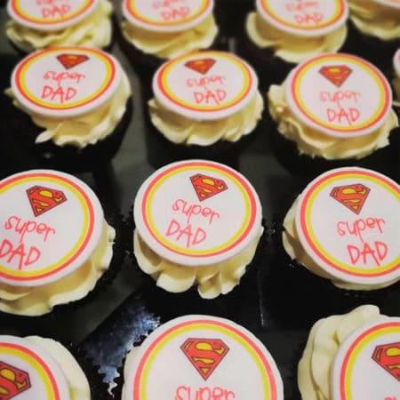 Cupcakes-Dia-del-Padre