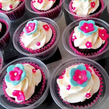 Cupcakes-Flores-2