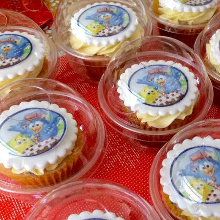 Cupcakes-Gallina-Pintadita-2