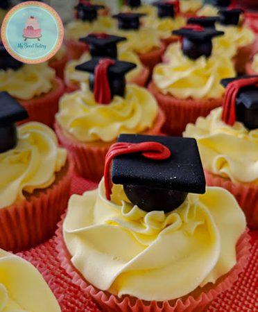 Cupcakes-Graduacion-Birrete
