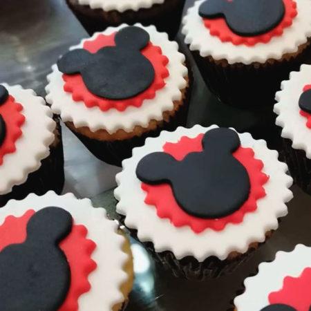 Cupcakes-Paw-Patrol-Skye