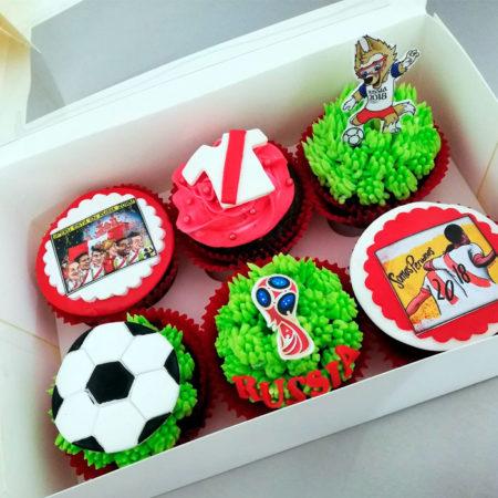 Cupcakes-Peru-Rusia