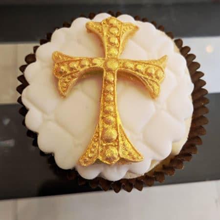 Cupcakes-Primera-Comuinon