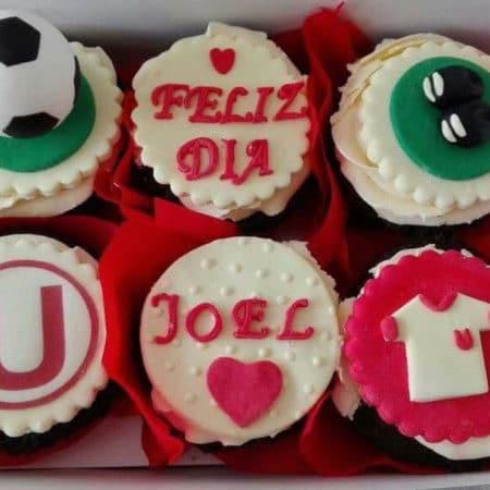 Cupcakes-Unicersitario-de-deportes