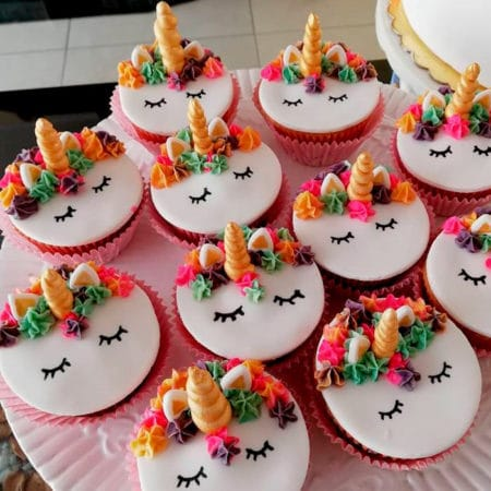 Cupcakes-Unicornio-2