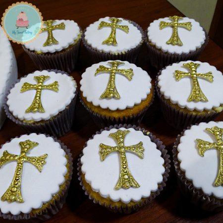 Cupcakes_Bautizo