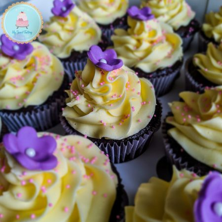 Cupcakes_Frosting_Flor