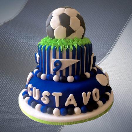 Torta-Alianza-Lima