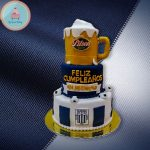 Torta-Alianza-Lima-4
