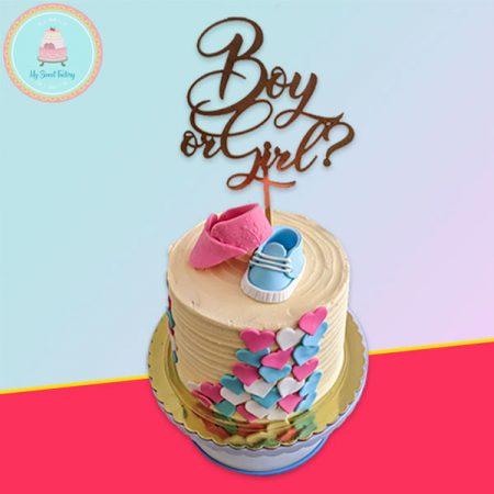 Torta-Baby-Shower