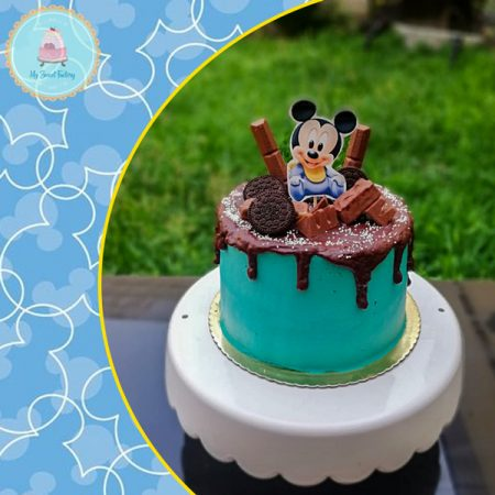 Torta-Baby-Shower-Mickey
