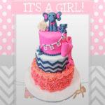 Torta-Baby-Shower-Mujer