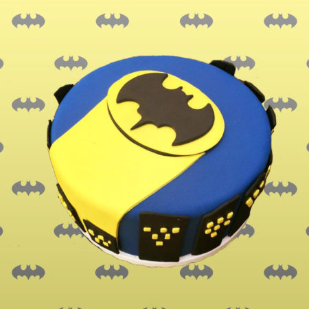 Torta-Batman-2