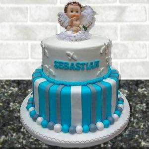 Torta-Bautizo-hombre