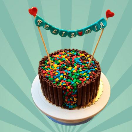 Torta-Cascada-Dulces