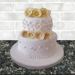 Torta-Confirmacion-2