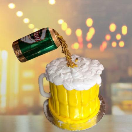 Tortas- Para fechas especiales