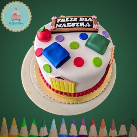 Torta-Dia-del-maestro-2