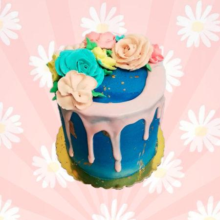 Torta-Dip-Cake