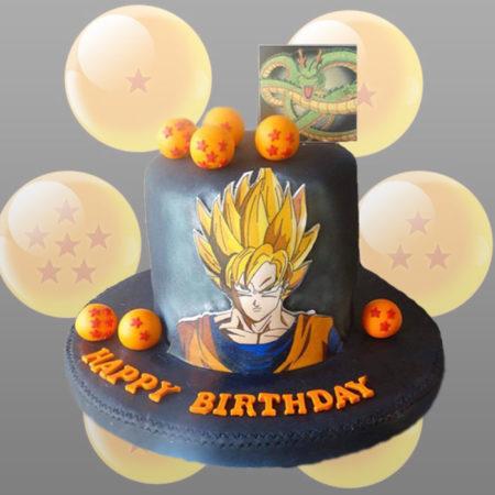 Torta-Dragon-Ball-Z