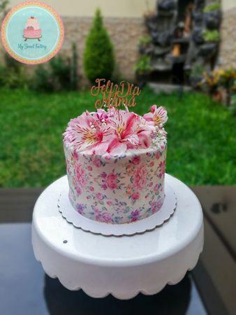 Torta-Flores-2