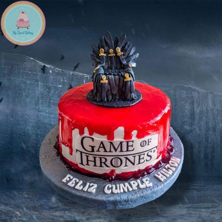 Torta-Game-of-Thrones-2