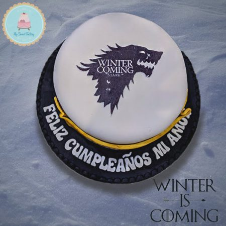 Torta-Game-of-Thrones-6