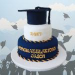Torta-Graduacion-Hombre1