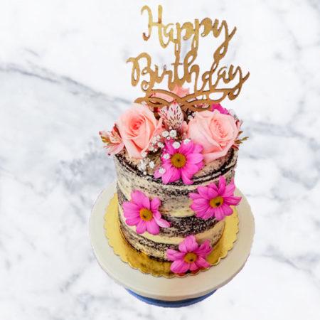 Torta-Naked-Cake