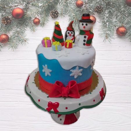 Torta-Navidad-2