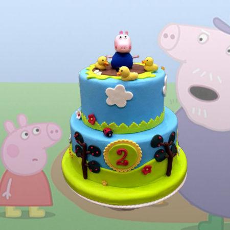 Torta-Peppa-Pig-2