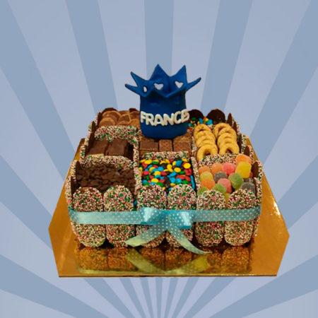 Torta-Rey-Dulces