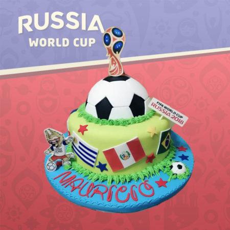 Torta-Rusia-2018-2