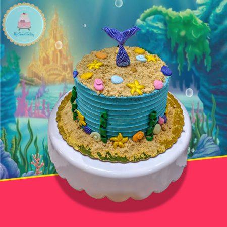 Torta-Sirenita-2