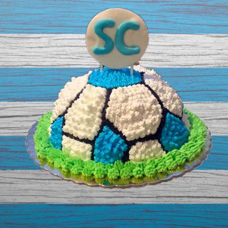 Torta-Sporting-Cristal
