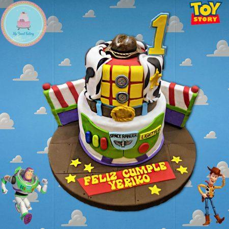 Torta-Toy-Story