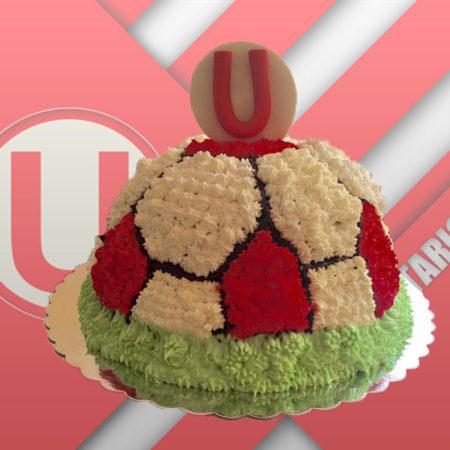 Torta-Universitario-de-Deportes-2