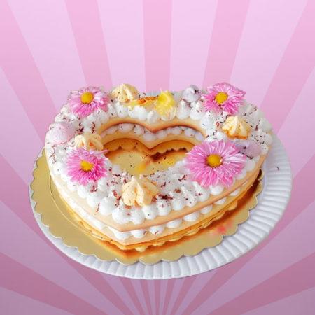 Torta-dia-madre-corazon