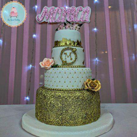 Torta_50_Years
