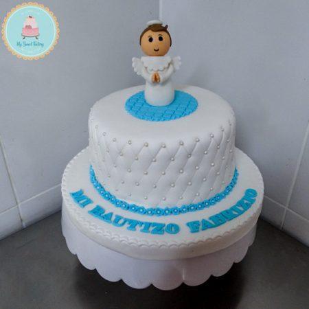Torta_Bautizo_Nino-5