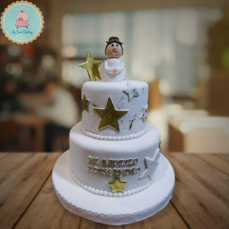 Torta_Primera_Comunion