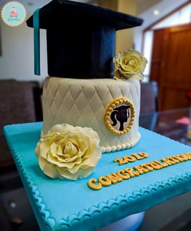 Torta_Graduacion